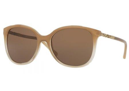 Burberry - BE423733547357 - Sunglasses