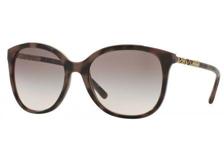 Burberry - BE423736243B57 - Sunglasses