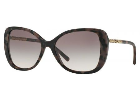 Burberry - BE423836243B - Sunglasses