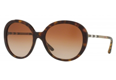 Burberry - BE4239Q30021357 - Sunglasses