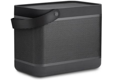 Bang & Olufsen - 1280373 - Bluetooth & Portable Speakers