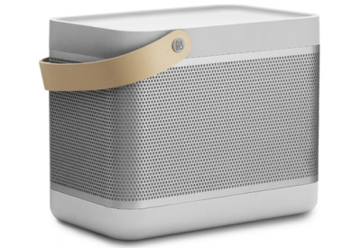 Bang & Olufsen - 1280346 - Bluetooth & Portable Speakers