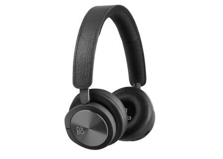 Bang & Olufsen - 1645126 - On-Ear Headphones