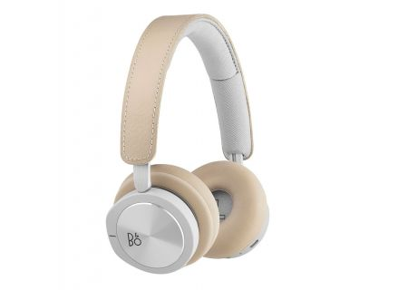 Bang & Olufsen - 1645146 - On-Ear Headphones