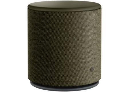 Bang & Olufsen - 1200311 - Wireless Home Speakers