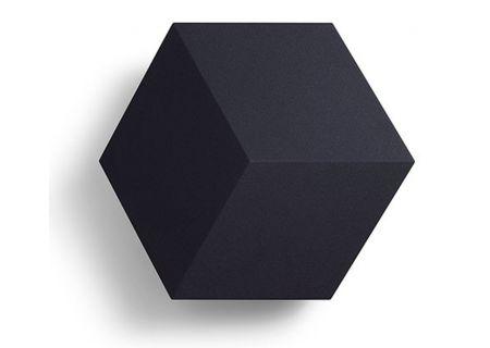 Bang & Olufsen - 1607210 - Speaker Stands & Mounts
