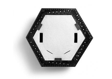 Bang & Olufsen - 1607126 - Speaker Stands & Mounts