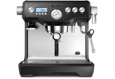 Breville - BES920BSXL - Coffee Makers & Espresso Machines