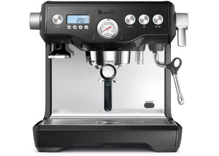 Breville - BES920BSXL - Coffee Makers & Espresso Machines