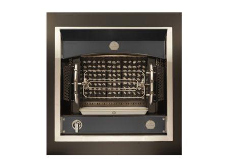 La Cornue - BFGNN - Single Wall Ovens