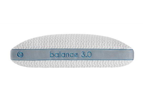Large image of Bedgear Balance 3.0 Series Pillow - BGP99AMMQ