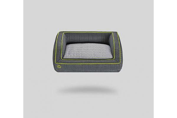 Bedgear Medium Pet Bed - BGU90PMG1GMD