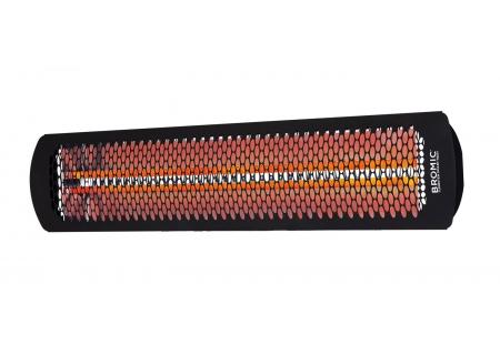 Bromic - BH0420032 - Outdoor Heaters