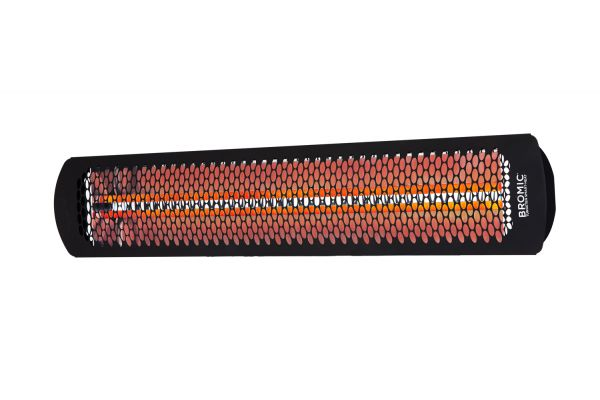 Large image of Bromic Heating Tungsten Smart-Heat 6000W Electric Heater - BH0420033