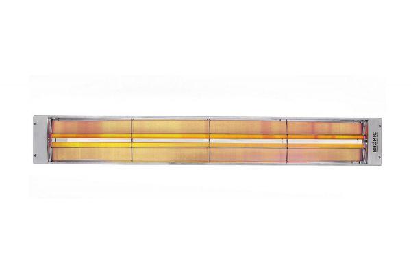 Large image of Bromic Heating Cobalt Smart-Heat 4000W Electric Heater - BH0610003