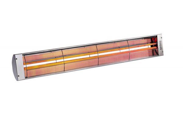 Large image of Bromic Heating Cobalt Smart-Heat 6000W Electric Heater - BH0610004