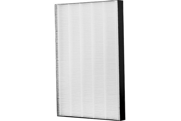 Large image of Bissell High Effciency Replacement Filter For air320 Air Purifier - BISSELL2804