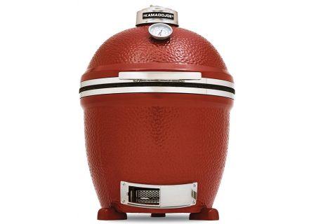 Kamado Joe - BJ24NRSH - Charcoal Grills & Smokers