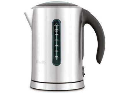Breville - BKE700BSS - Tea Pots & Water Kettles