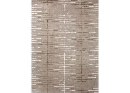 Jaipur - BL89-8X10 - Rugs