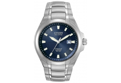 Citizen - BM7170-53L - Mens Watches