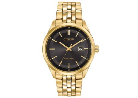 Citizen - BM7252-51E - Mens Watches