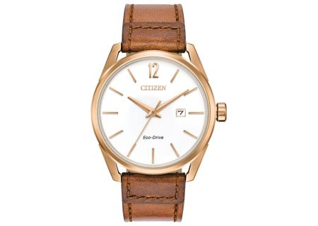 Citizen - BM7413-02A - Mens Watches