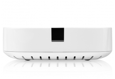 Sonos - BOOST - Wireless Audio Accessories