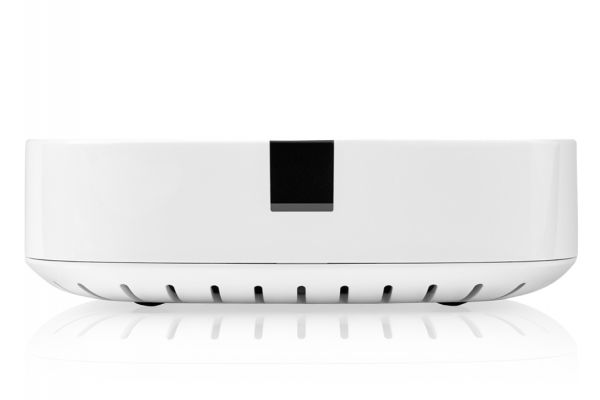Large image of SONOS BOOST White Wireless Network Adapter - BOOSTUS1