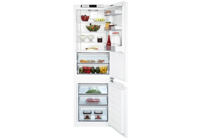 Blomberg - BRFB1051FFBI - Built-In Bottom Mount Refrigerators