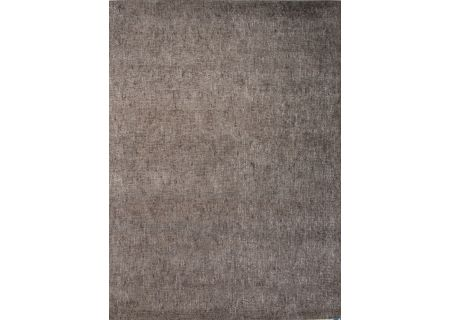 Jaipur Living Britta Plus Collection Monument & Quarry Area Rug - BRP01-8X10