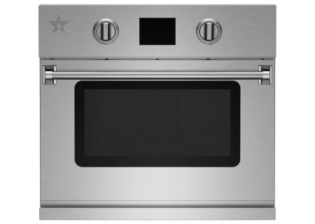 BlueStar - BSEWO30ECDD - Single Wall Ovens