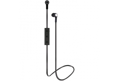 AT&T Wireless - BTE01 - Headphones