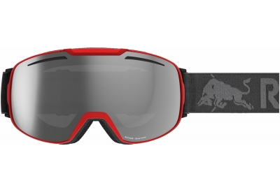 Red Bull Racing - BUCKLER-006 - Snowboard & Ski Goggles