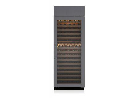 Sub-Zero - BW30ORH - Wine Refrigerators and Beverage Centers