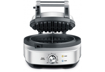 Breville - BWM520XL - Waffle Makers & Grills