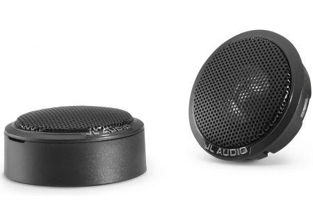 JL Audio - 99048 - Car Speaker Accessories