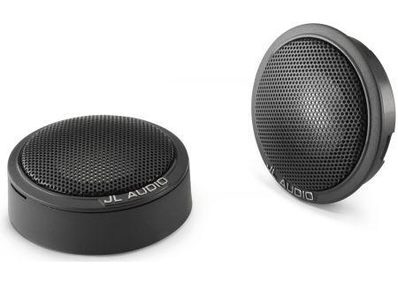 JL Audio - 99049 - Car Speaker Accessories