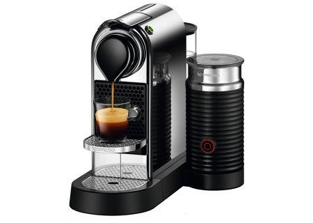 Nespresso - C122-US-CH-NE - Coffee Makers & Espresso Machines