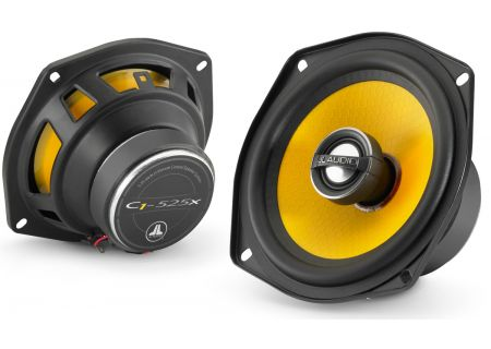 JL Audio - 99041 - 5 1/4 Inch Car Speakers