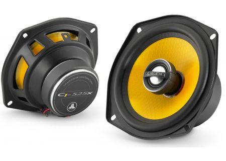 "JL Audio 5.25"" Coaxial Speaker System - 99041"