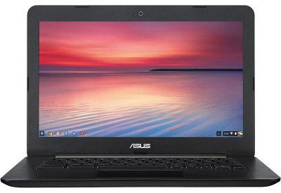ASUS - C300SA-DS02 - Laptops & Notebook Computers