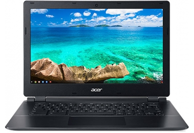 Acer - C810-T7ZT - Laptops & Notebook Computers