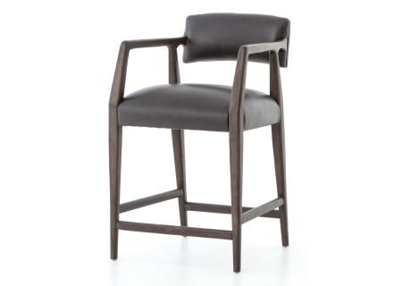 Four Hands - CABT-75 - Bar Stools & Counter Stools