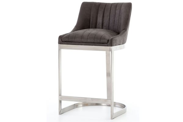 Large image of Four Hands Ashford Collection Rory Counter Stool - CASH-10306-088