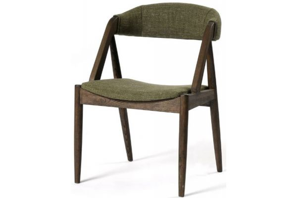 Large image of Four Hands Holton Dining Chair - CASH-118J-190