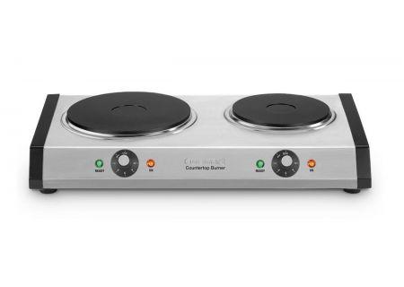 Cuisinart - CB-60C - Miscellaneous Small Appliances