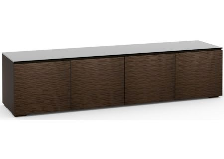 Salamander Designs Chameleon Collection Berlin 247 AV Cabinet - CBL247WE