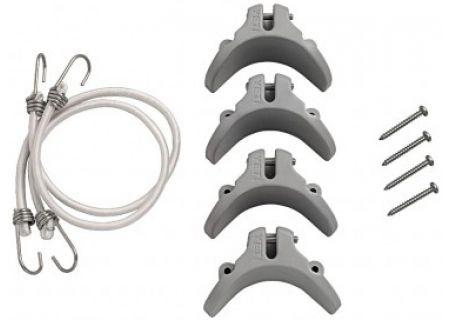 YETI - 20020010001 - Cooler Accessories