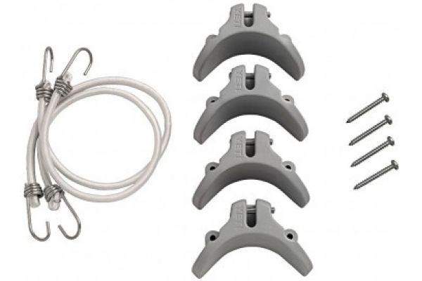 YETI Tundra Corner Chocker Set - 20020010001